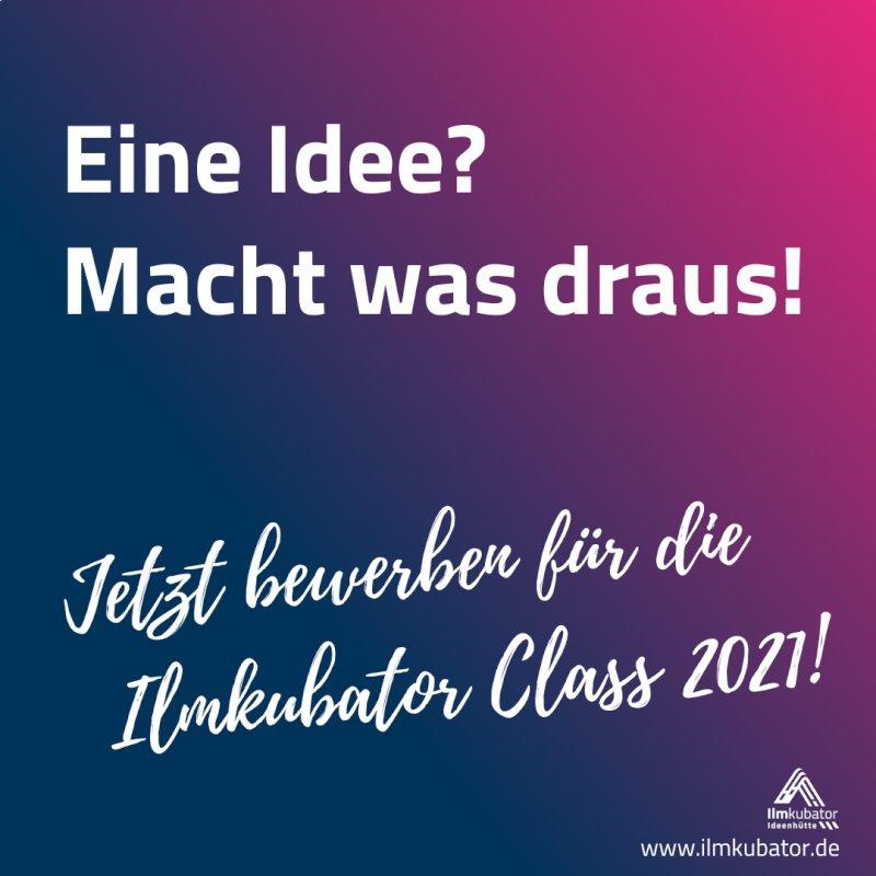 Technische Universitat Ilmenau 10